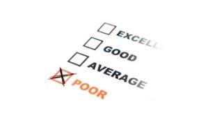 negative-reviews-image