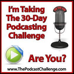 podcast-challenge-3S