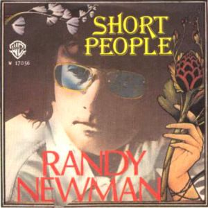 randy-newman-short people