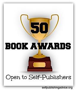 50books-259x300