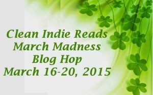 CIR Blog Hop logo 2015 March Madness