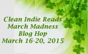 CIR Blog Hop logo 2015 March Madness