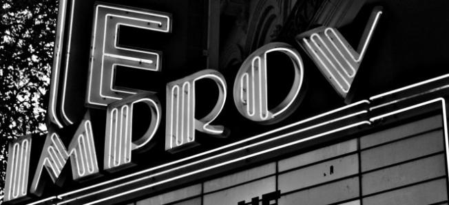 improv-sign-crop2