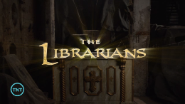 Librarians2014Intertitle
