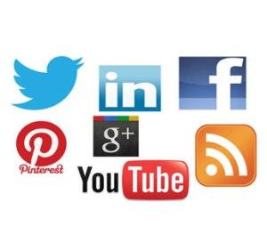 social-sites