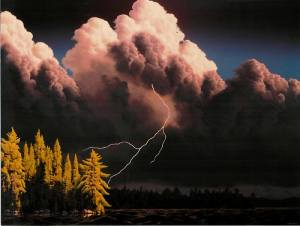 thunderheads_canisbay