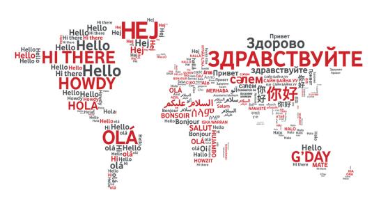 Vodafone_Hello+Wall