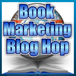 blog-hop-150x150 BMC 2014