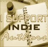 Support indie authors 2