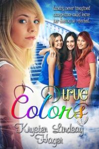 True Colors Krysten