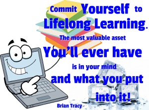 commit-yourself-to-lifelong-learning-source