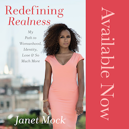 janet-mock-redefining-realness-available-now
