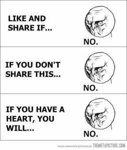 No-no-meme-