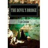 devil's bridge final fron
