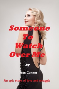 someone to watch over me 2