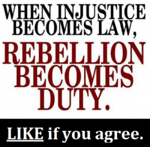rebellion-when-injustice-becomes-law-e1412174046276