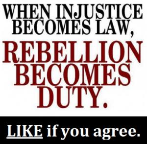 rebellion-when-injustice-becomes-law-e1412174046276