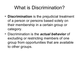 bias-prejudice-discrimination-5-638