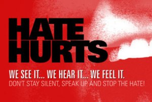 hate-crimes-305