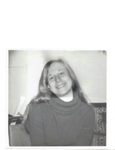 Sally 1971