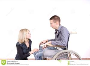 young-couple-man-wheelchair-11763960