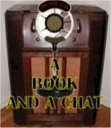 bookchat logo