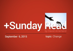 gplus-sunday-read-September-062015