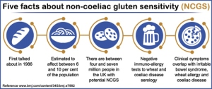 noncoeliac_gluten_sensitivity