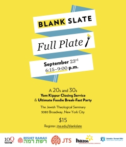 NYC 10 Q event Blank-Slate-Full-Plate-Final-9-2-15