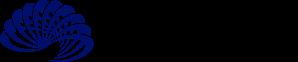 logo_1833057_print high rez  transparent