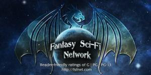 FSFnetwork banner