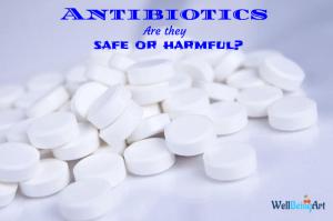Antibiotics-2-1