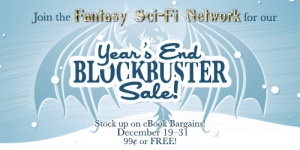 FSFnet 2015 HolidaySale