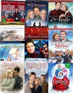 hallmark-christmas movies