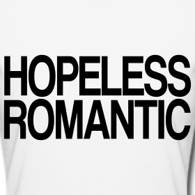 hopeless-romantic_design