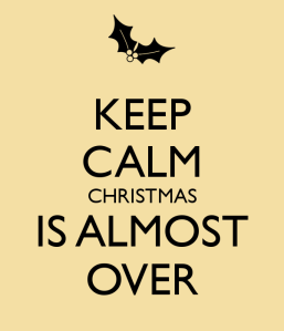 keep-calm-christmas-is-almost-over-2