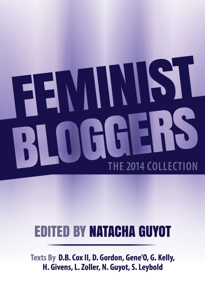 feministbloggersSMALLVERSION