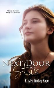 NextDoor Cover