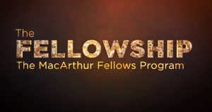 The-MacArthur-Fellowship-Program logo