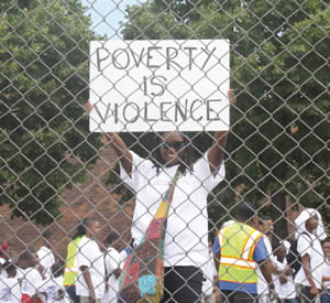 poverty-is-violence