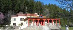 RZL Tara House