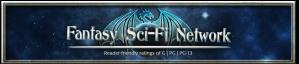FSFnet logo