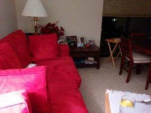 living room retreat spot 2016