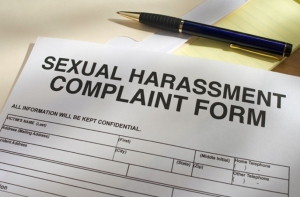sexual-harrassment-in-the-workplace
