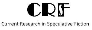 CRSF logo