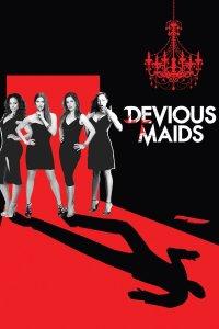 Devious Maids 2