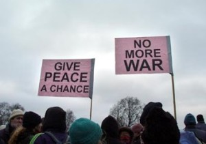 Give-peace-a-chance-no-more-war1-e1442090350987