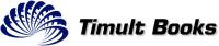 logo Timult Books