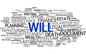 no Will