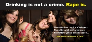 rape-time-to-stop